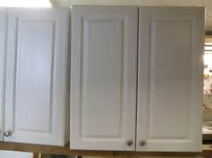 Cabinet Doors And Drawer Fronts Only Cabinet Doors Drawer Fronts Parksville Nanaimo