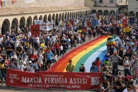 tavola della pace cremona la tavola della pace invita alla marcia della