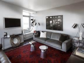 Hgtv Home Decor Ideas Multipurpose Room Ideas Hgtv