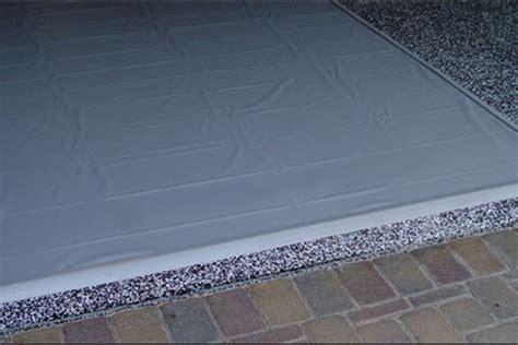 Garage Floor Mat, Park Smart Clean Park, Garage Floor