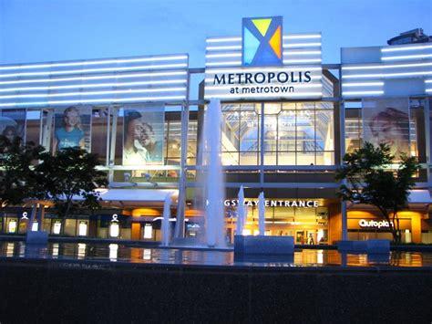 cineplex metropolis photos for metropolis at metrotown yelp