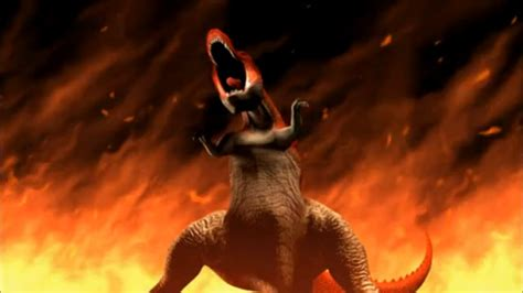 terry dinosaur king fandom powered by wikia