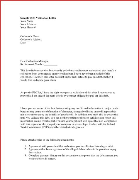 Debt Collection Manager Cover Letter by Debt Collection Manager Cover Letter Teaching Cover Letter Format