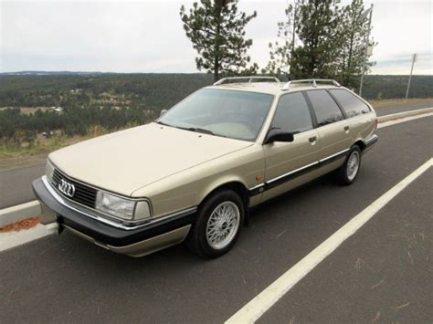 car owners manuals for sale 1991 audi 90 seat position control 1991 audi 200 20v turbo quattro avant 4000 5000 coupe 80 90 s1 s2 s4 s6 for sale audi