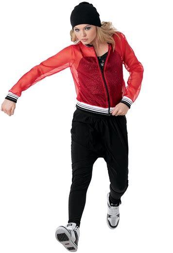 Sheer Baseball Jacket weissman sheer shimmer baseball jacket