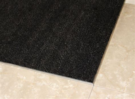 Coco Matting by Charcoal Coco Mats Are Black Coco Mats By Coco Mat Supply