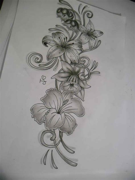 tattoo drawings and white designs google search colouring