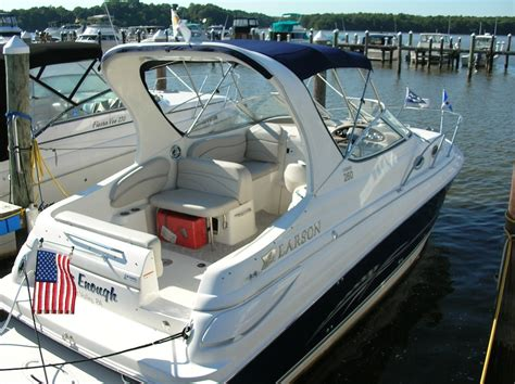 boat shrink wrap prices maryland larson 260 cabrio for sale the hull truth boating and