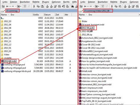 tutorial indesign buch erstellen indesign buchfunktion wiederherstellung buchdatei buch
