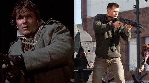 red awn red dawn vs red dawn is the 1984 film better than
