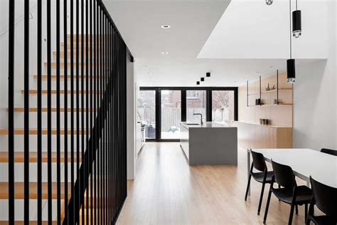 row house interiors architecture interiors product design and style busyboo