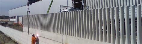box auto prefabbricati in cemento vipibox prefabbricati in cemento armato e produzione box auto