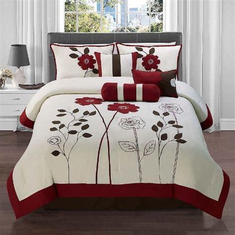 classics comforter set my top favorite classics comforters for sale