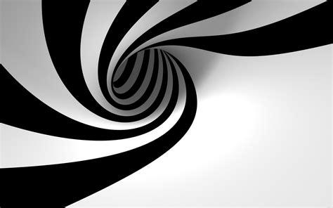 Kaos Unisex Abstrak gambar hitam putih bentuk arsitektur artikel uniknya 1 gambar unik di rebanas rebanas