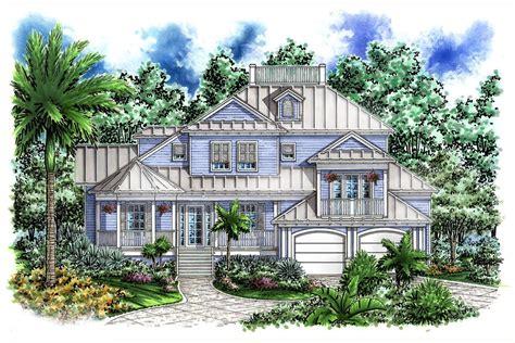 unique florida design 66204we architectural