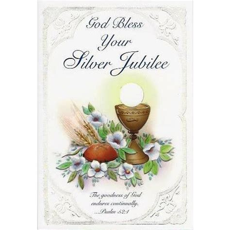 blank religious jublee greeting cards templates free blank religious jublee greeting cards templates free 28