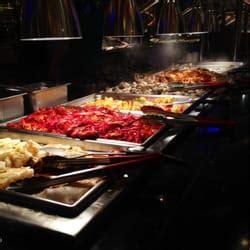 manor buffet korean lancaster pa yelp