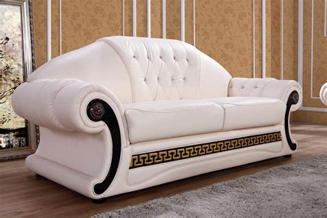 Traditional Leather Sofa Set Traditional Leather Sofa Set Inspiring Brown Leather Sofa Set Leathertrimmedsofa Traditional