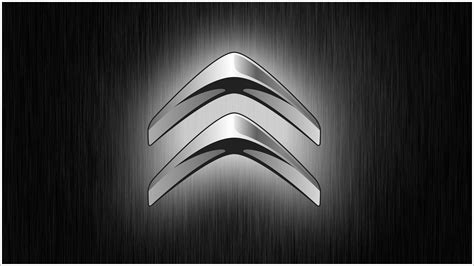 citroen logo history citro 235 n logo meaning and history models