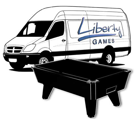 pool table moving service pool table moving liberty
