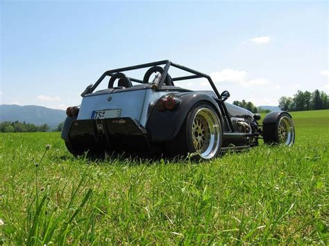 10 best images about lotus seven on twists