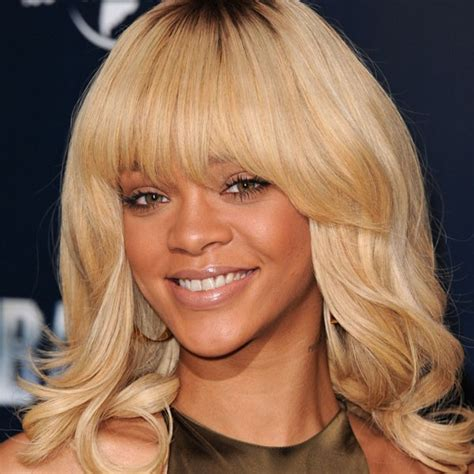 blonde hairstyles 2015 uk 17 hot celebrity hairstyles 2015 that you can try