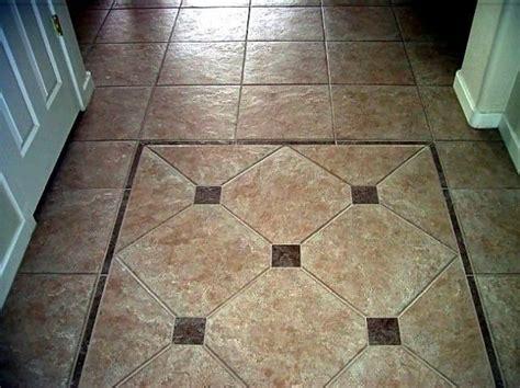 foyer tile design entryway tile design ideas entryway tile design ceramic kvriver interior inspiration