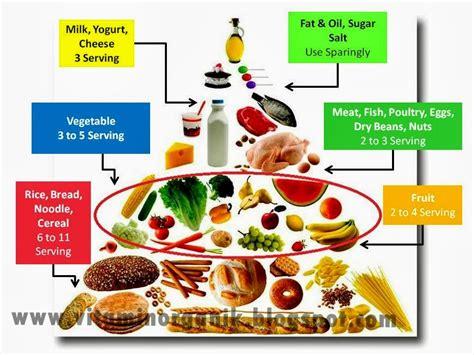Buah Yang Bagus Buat Diet pemakanan sihat ibu mengandung vitaminorganik