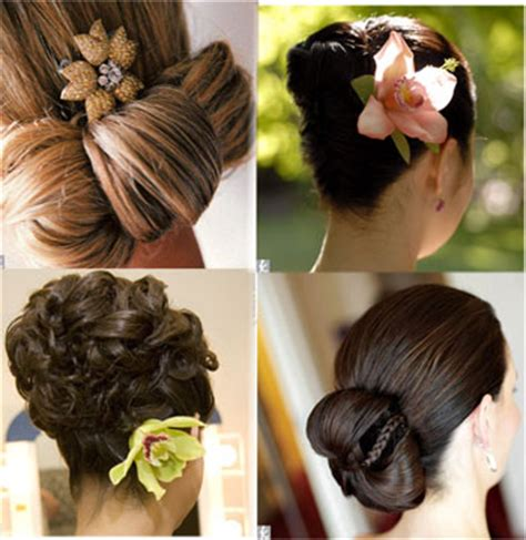 Wedding Reception Hairstyles by Indian Wedding Reception Hairstyles On Writing On