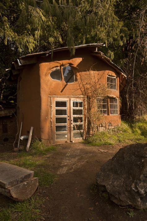 Cob Cottage Company by Meadow Suite Cob Cottage Company