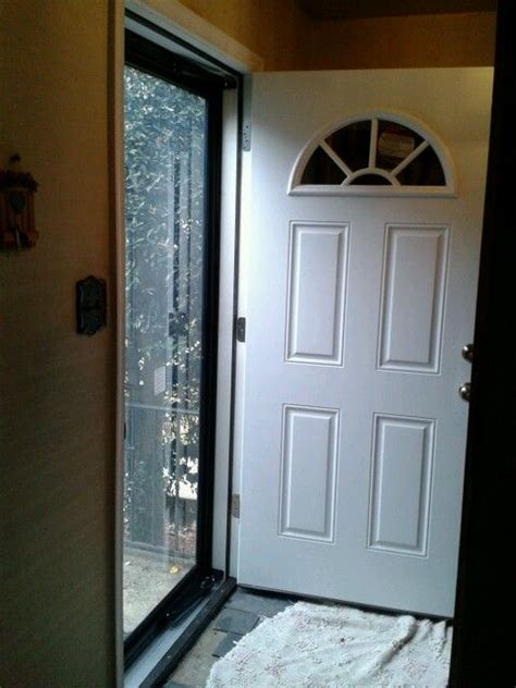 Hurricane Exterior Doors Hurricane Front Doors Hurricane Doors Hurricane Resistant Doors Windows Doors A Handyman