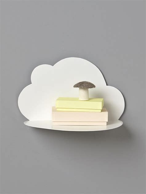 regal wolke cyrillus metall regal quot wolke quot in wei 223