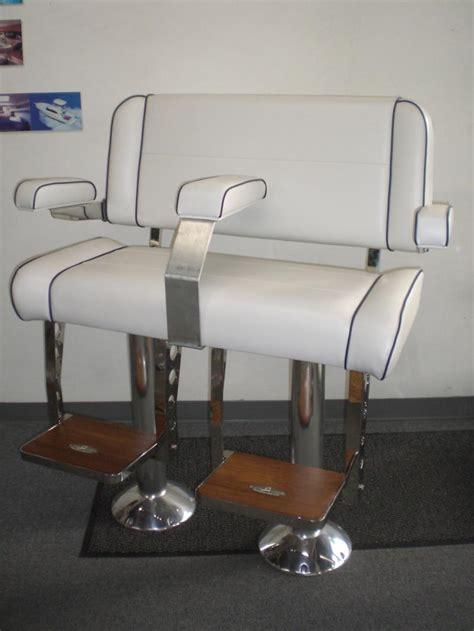 boat helm chairs sea furniture sea marine hardware helm chairs