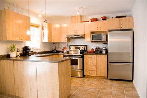 kitchen cabinets sunshine coast kitchens sunshine coast queensland flat pack diy kitchens
