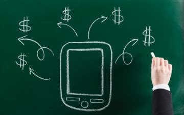 Make Money Online With Smartphone - earn a second paycheck with your smartphone makemoneyinlife com