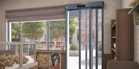 besam porte automatiche porte automatiche assa abloy sl500 assa abloy entrance