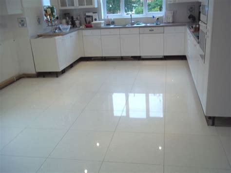 Kitchen Floor Tiles Ideas Pictures by Ideas For Kitchen Flooring Tolet Insider