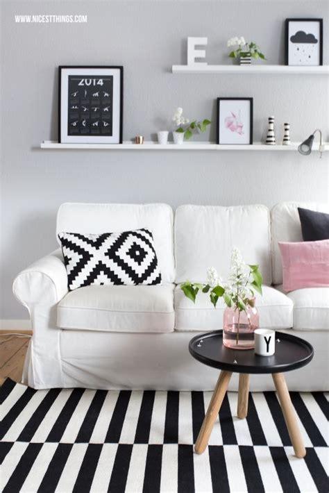 home design und deko shopping online die besten 17 ideen zu bilderleiste auf pinterest