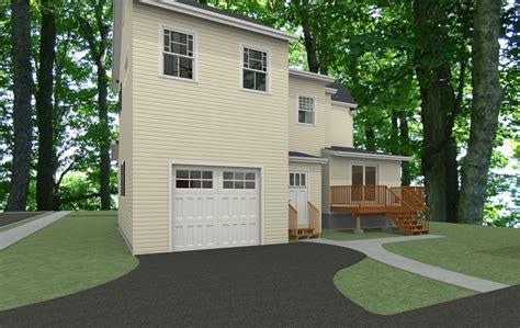 home design studio south orange nj addition for historic home in south orange nj design