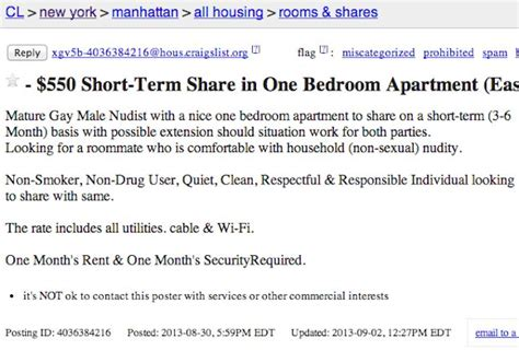 Craigslist Rooms Wanted by 402 Best Fail Images On Roommate Wanted