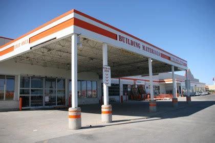 home depot hamilton bmi