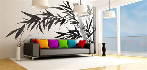 printed wall murals 28 wall murals custom photo wallpaper custom printed wallpaper and wall murals aliexpress