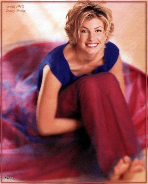 faith hill hair cuts 2014 faith hill love her short hair styles hair ideas