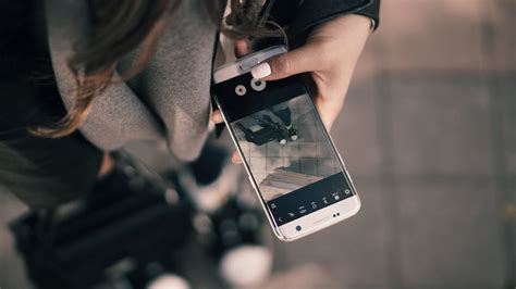 cara membuat foto grid di instagram yang kekinian ini 5 cara mendapatkan foto instagram aesthetic yang kekinian