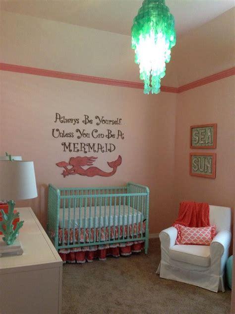 Baby Bedroom Theme Ideas