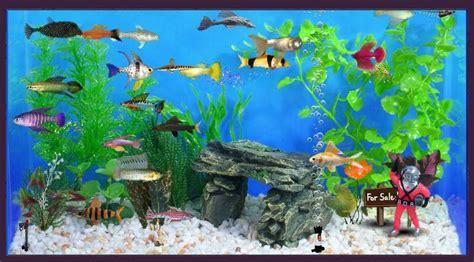 fish tycoon full version apk fish tycoon fish tycoon pc game nantaa fish tycoon 2