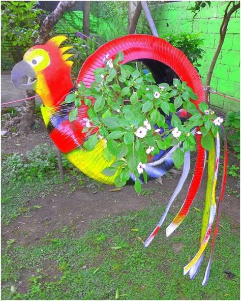 garden crafts to make amazing interior design new post has been published on