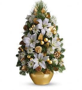 osh fresh christmas trees house of flowers oshkosh wi