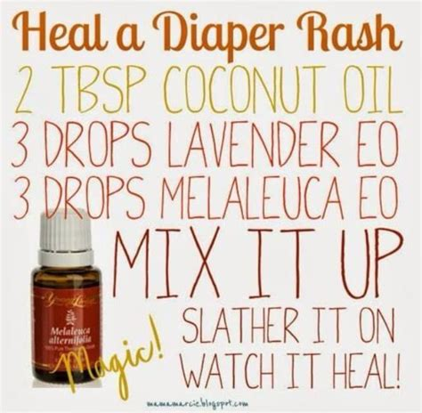 Detox Rash From Essential Oils by 17 Best Images About Sprays Roll Ons And Creams On