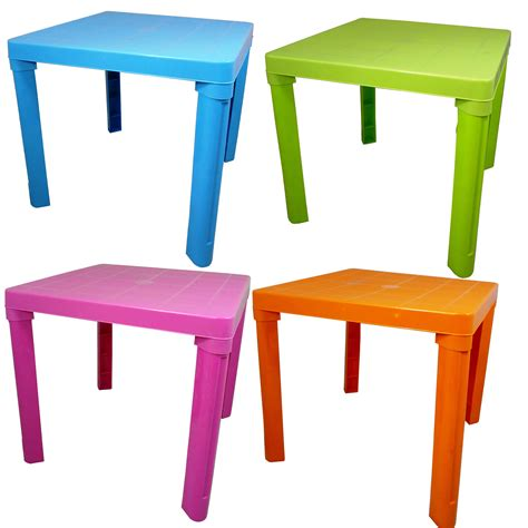 toddler table with attached chairs photos child desk toddler chairs childrens desks chairs